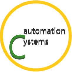 Automation Cystems Website,Learn all about automation.